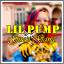 Lil Pump Gucci Gang Mp3