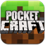 Pocket Craft: Survivor Mode