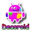 Decoroid Free