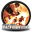 Delta Force: Black Hawk Down Official