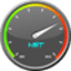 Net.Meter for Windows 10