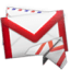 GeeMail