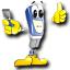 winPenPack Flash