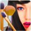 Face Makeup Videos