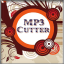 MP3 Ringtone Cutter FREE
