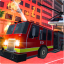 Fire Truck  Firefighter Simulator