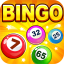 Bingo Showdown - Bingo Multiplayer Games Online