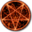 Doom 3 BFG