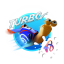 Turbo Paint