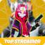 FortStreamer Battle Royale Tube The Best videos