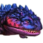 Dinosaurios WAStickerApps MEMES