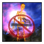 Anti-Smoking 3D