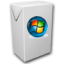 Windows Vista Service Pack (32bit)