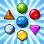 Jewel Fever per Windows 10