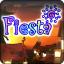 Fiesta Online