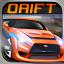 Drift Mania Championship 2 for Windows 10