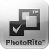 PhotoRite