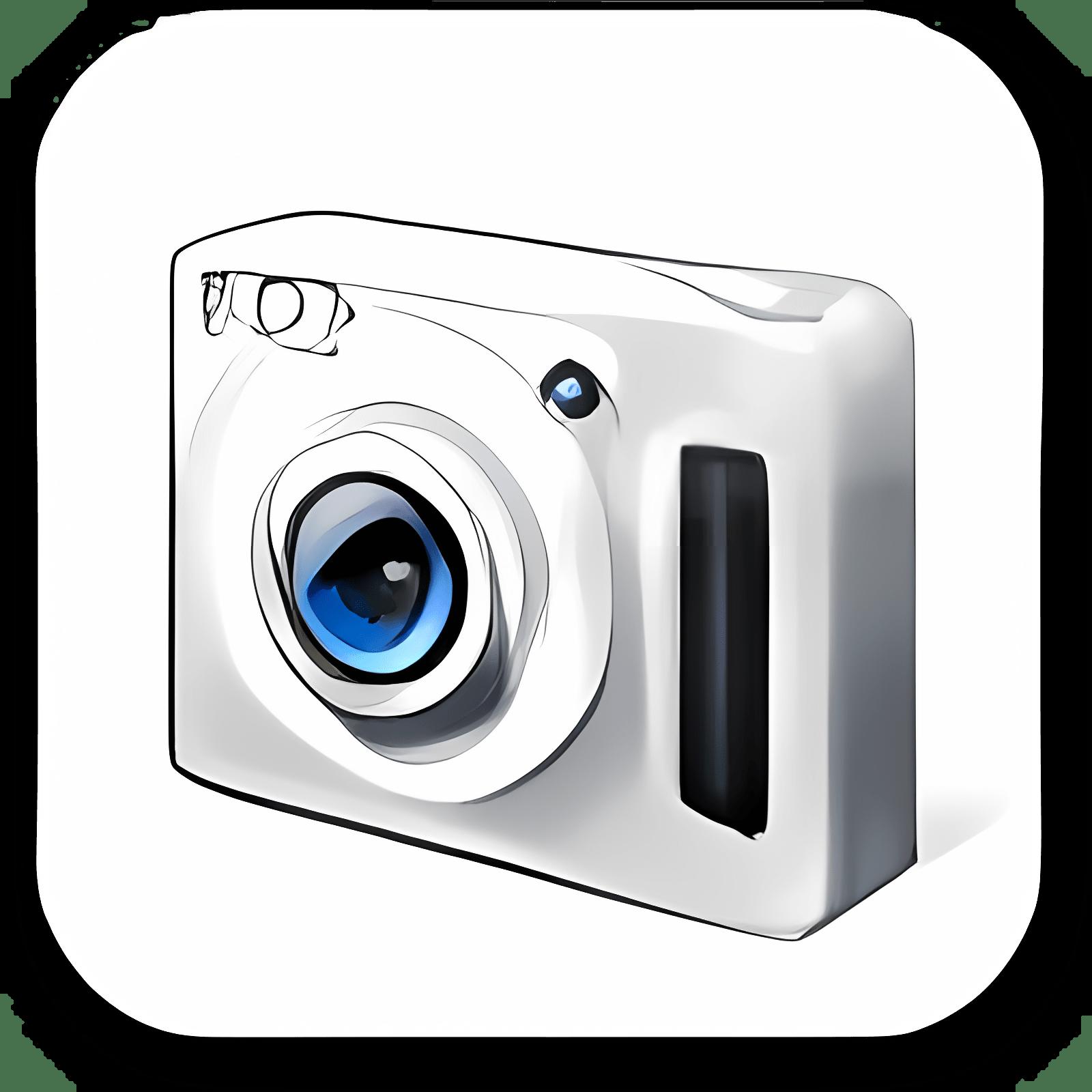 Flickr Downloadr 2.0.3
