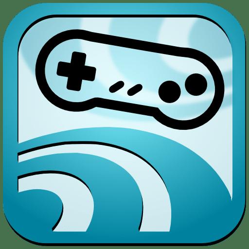 Ultimate Gamepad