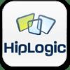 Hiplogic Live