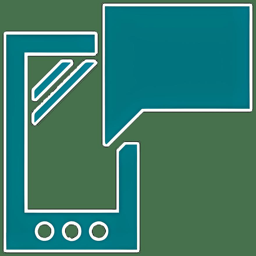 Afilnet - Email Marketing