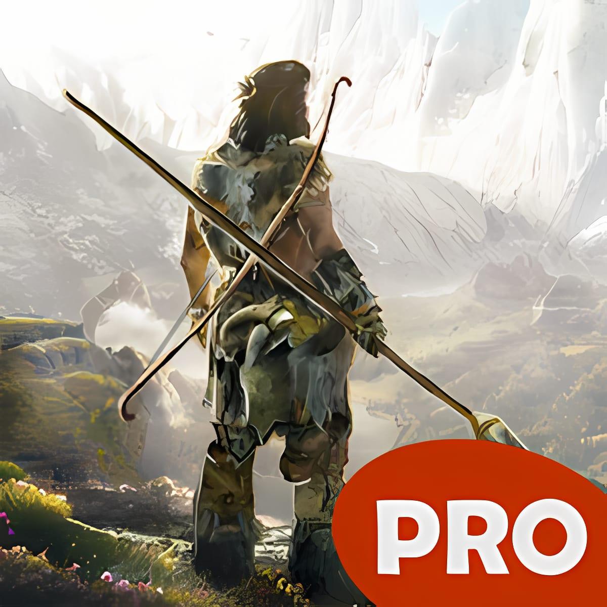 Survival Island: Evolve Pro