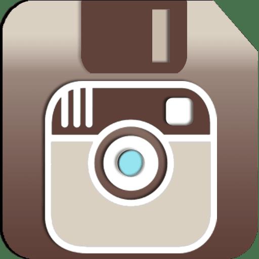 Insta Downloader for Instagram