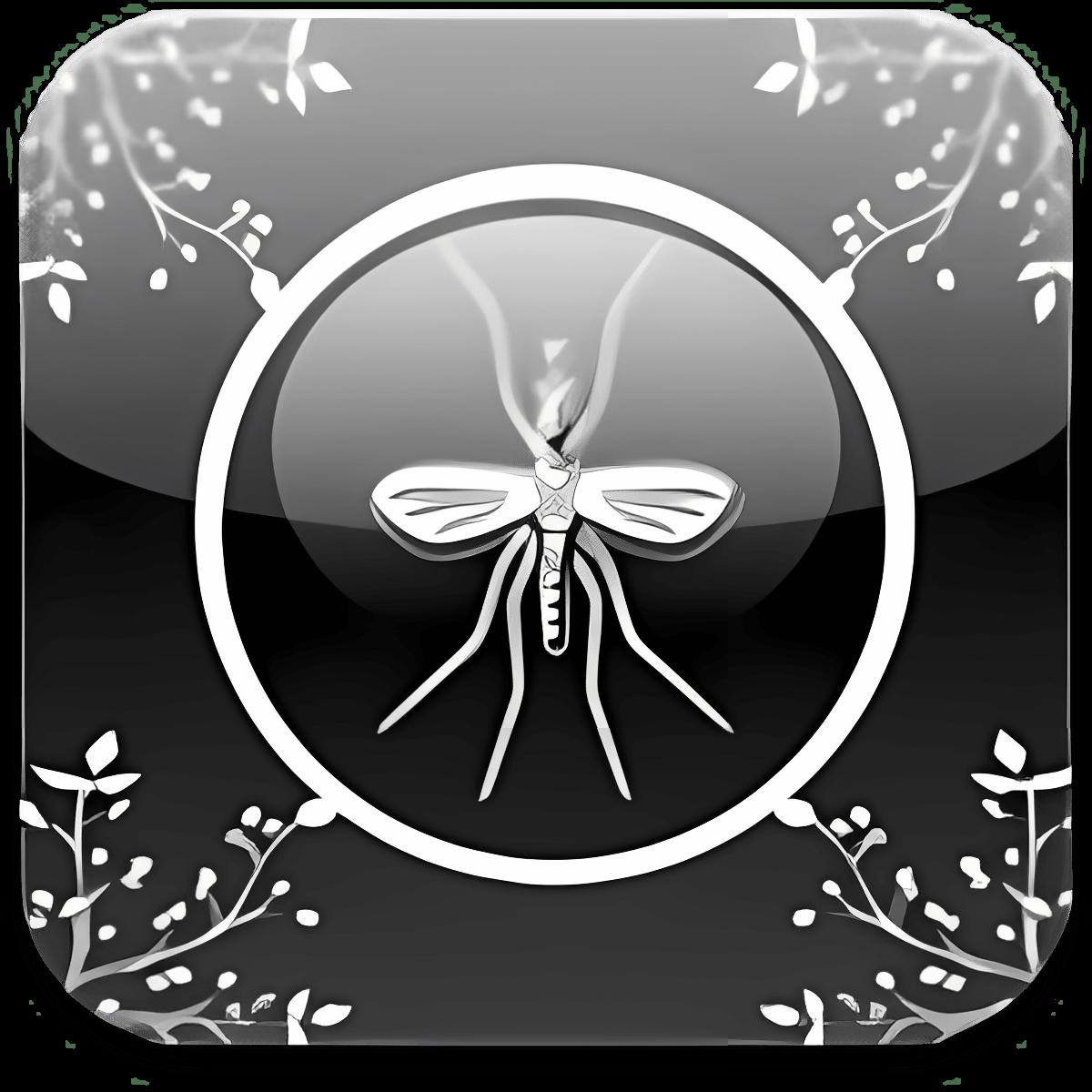 Anti mosquito repellent sounds