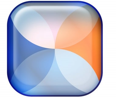 WebDrive for iOS