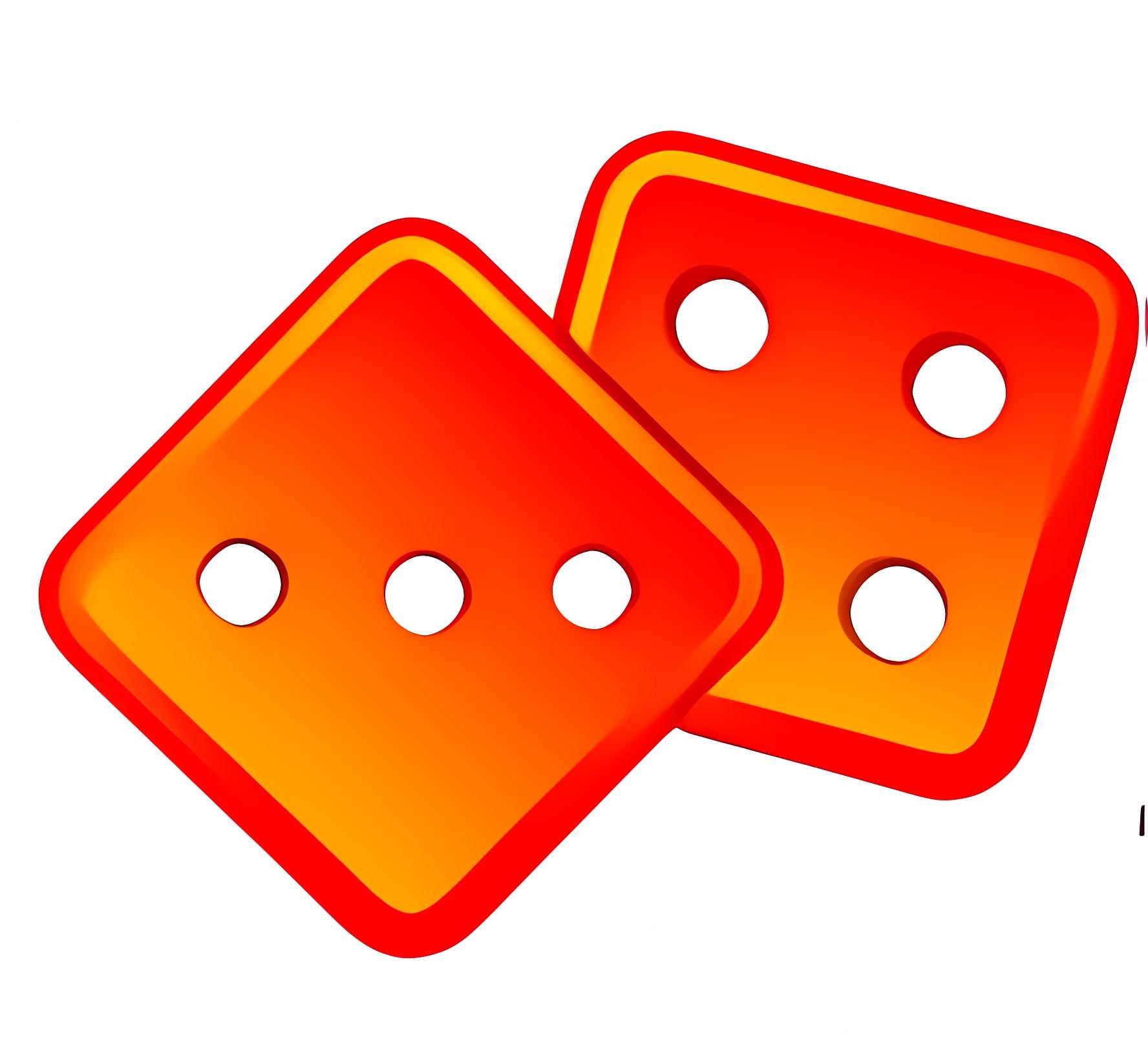 Games A Go-Go GamesBar