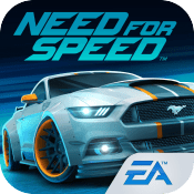Need for Speed No Limits 1.0.49