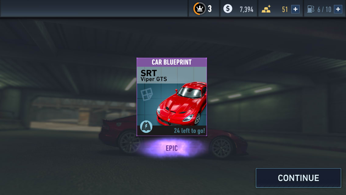 Need For Speed No Limits Para Android Descargar