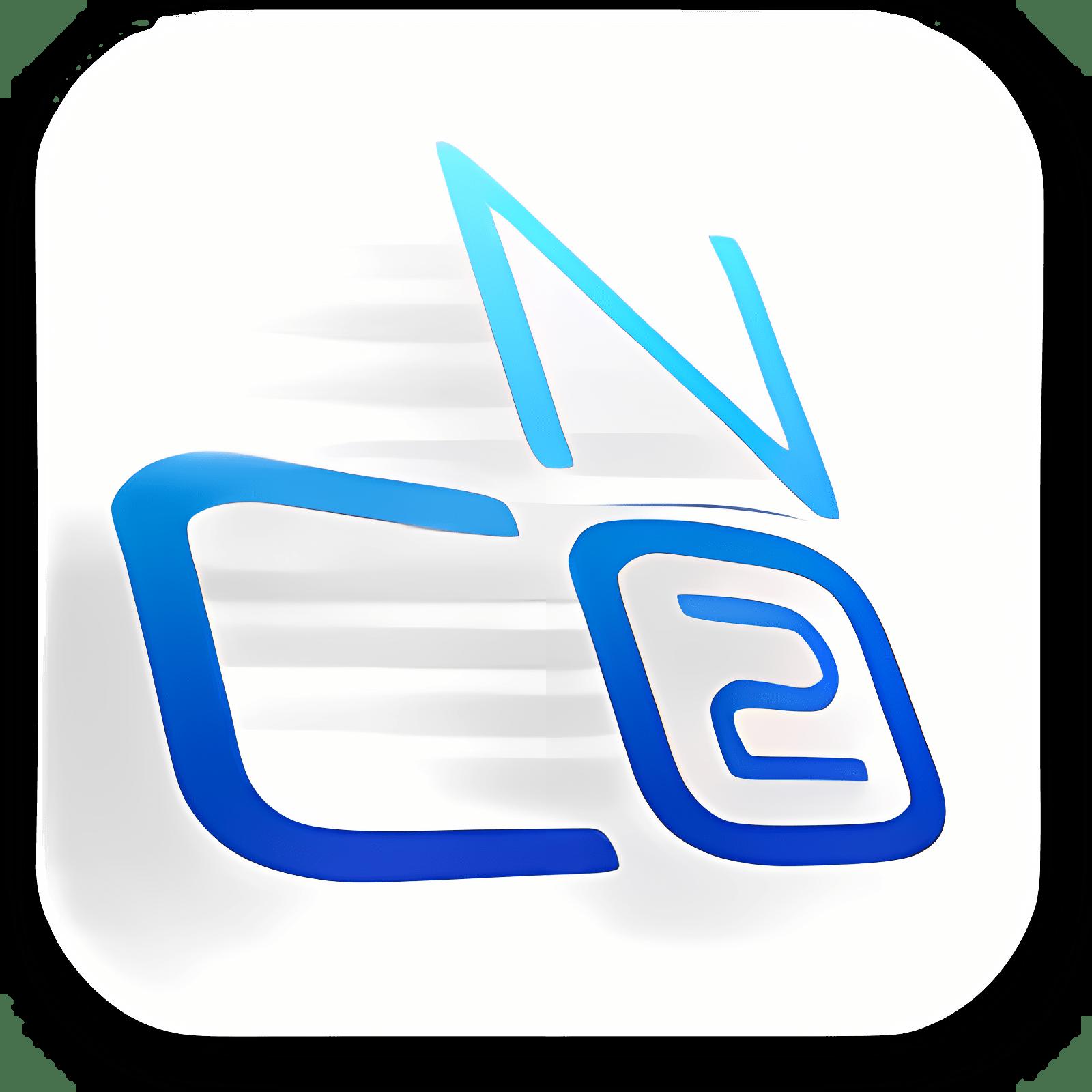 Cryogenic FileSplitter