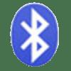 Bluetooth Messenger