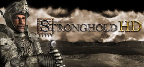 Stronghold HD 2016