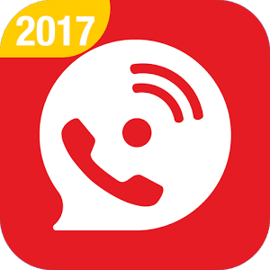 Automatic Call Recorder - ACR 1.3.8
