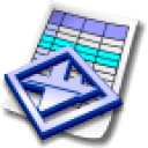 Job Service Invoice Template
