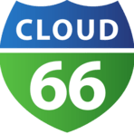 Cloud 66 varies-with-device