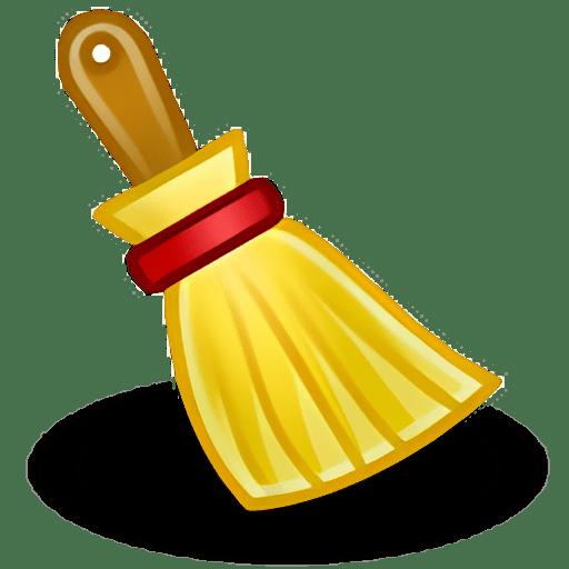 Eusing Cleaner 2.0