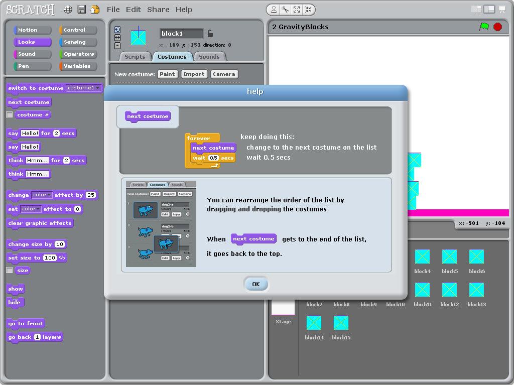 Scratch Download Kostenlos