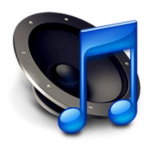 MP3 Ringtone Maker 3.1