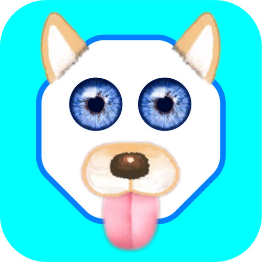 Funny Face - Filters Swap Pic Effects Photo Editor 1.7