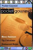 Amy Reiley's Pocket Gourmet