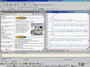 HTML Kit 1.0 build