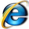 Internet Explorer per Mac