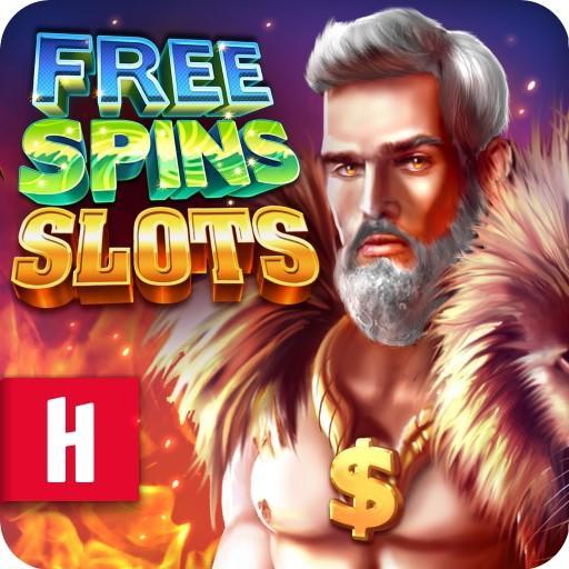 Hercules Slots Casino