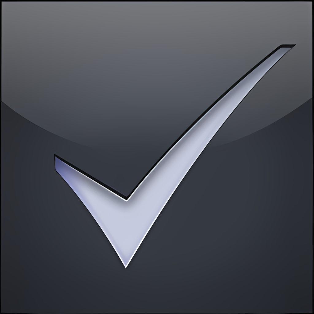 Test Prod Id file