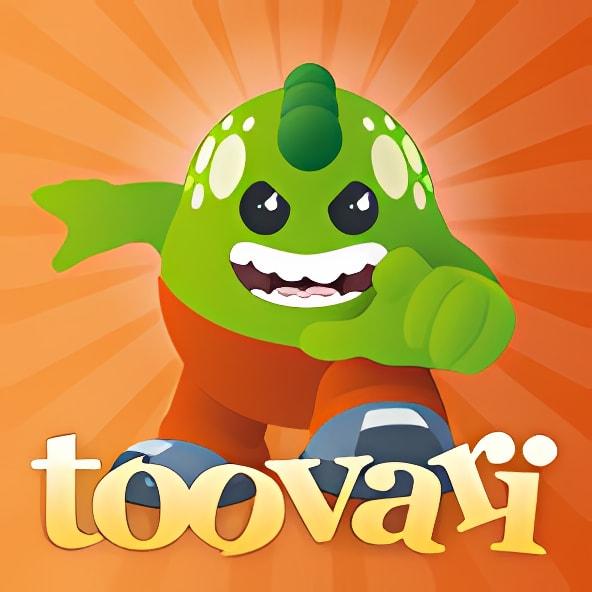 Toovari para Windows 10