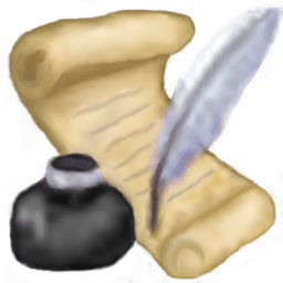 Scroll, Quill & INK 1.1.4