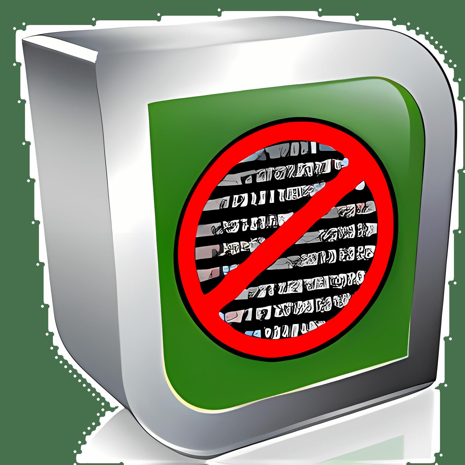 AppLocker 1.3